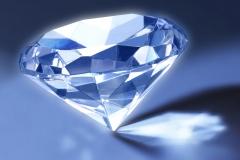 صور أحجار الماس (1)