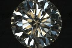 صور أحجار الماس (5)