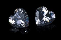 صور أحجار الماس (6)