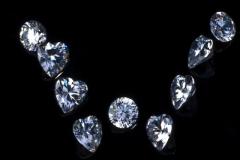 صور أحجار الماس (7)
