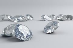 صور أحجار الماس (8)