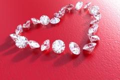 صور أحجار الماس (9)