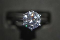 صور أحجار الماس (2)
