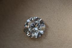 صور أحجار الماس (3)
