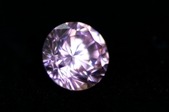 صور أحجار الماس (4)