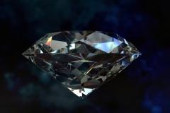 صور أحجار الماس (10)