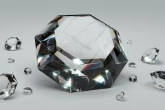 صور أحجار الماس (11)