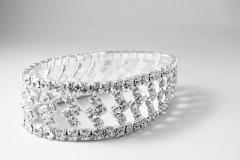 صور مجوهرات الماس (1)