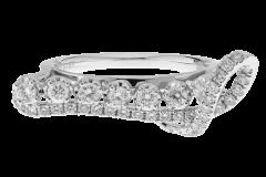 صور مجوهرات الماس (2)