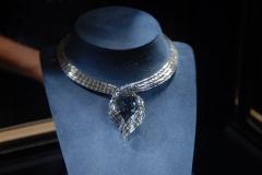 صور مجوهرات الماس (10)