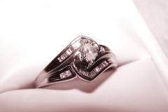 صور مجوهرات الماس (6)