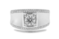 صور مجوهرات الماس (3)