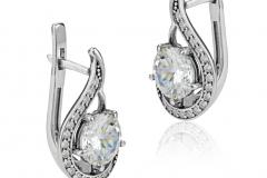 صور مجوهرات الماس (5)