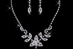 صور مجوهرات الماس (7)