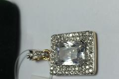 صور مجوهرات الماس (8)