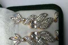 صور مجوهرات الماس (14)