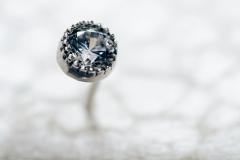 صور مجوهرات الماس (9)
