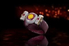صور مجوهرات الماس (16)