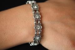 صور مجوهرات الماس (17)