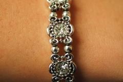 صور مجوهرات الماس (18)