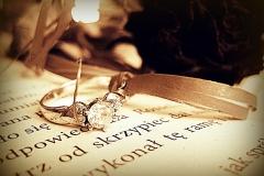 صور مجوهرات الماس (19)