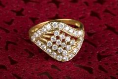 صور مجوهرات الماس (20)