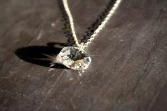 صور مجوهرات الماس (4)