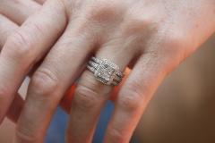 صور خواتم الماس (1)