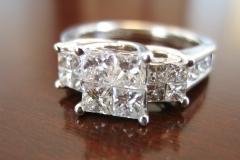 صور خواتم الماس (5)