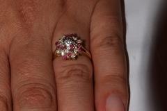 صور خواتم الماس (6)