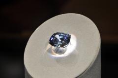 صور خواتم الماس (7)