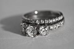 صور خواتم الماس (10)