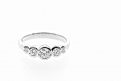 صور خواتم الماس (11)