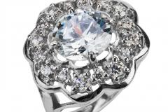 صور خواتم الماس (13)