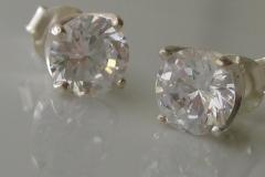 صور خواتم الماس (2)