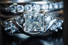 صور خواتم الماس (14)