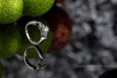صور خواتم الماس (16)