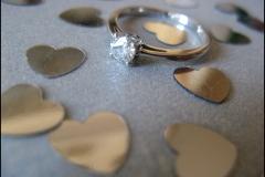 صور خواتم الماس (3)