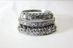 صور خواتم الماس (18)