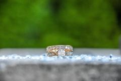 صور خواتم الماس (19)