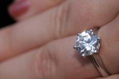 صور خواتم الماس (4)