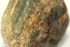 صور أحجار زفير خام (2)