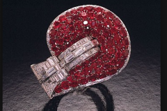 صور مجوهرات ياقوت (1)