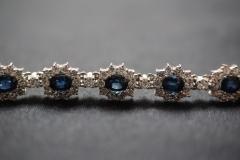 صور مجوهرات زفير (10)