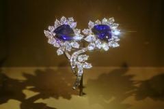 صور مجوهرات زفير (2)