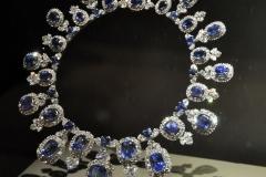 صور مجوهرات زفير (3)