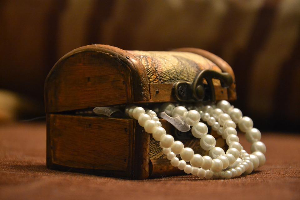 Image result for صور أشكال حجر الولي