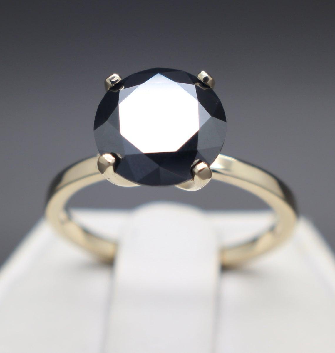 اسعار الماس الاسود الطبيعي