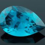 حجر الأباتيت: الخصائص وعوامل الجودة والألوان