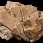 أهم معادن السيليكات المميزة للصخور